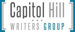 Capitol Hill Writers Group